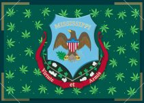 Growing Marijuana in Mississippi – State Laws (2020)