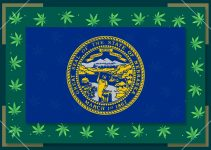Growing Marijuana in Nebraska – State Laws (2020)