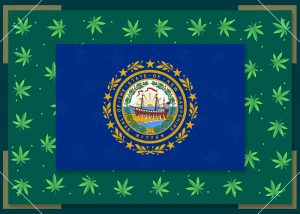 Growing Marijuana in New Hampshire – State Laws (2020)