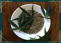 Top 5 Seed Banks to Purchase Marijuana Seeds Online that Ship to US