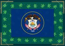Growing Marijuana in Utah – State Laws 2021
