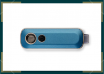 Top Accessories for the Firefly 2+