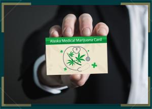 How To Get A Medical Marijuana Card in Alaska 2021