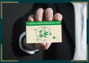 How To Get A Medical Marijuana Card in California 2021