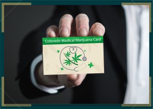 How To Get A Medical Marijuana Card in Colorado 2021