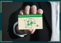 How To Get A Medical Marijuana Card in Connecticut 2021