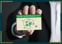How To Get A Medical Marijuana Card in Florida 2021