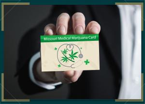 How To Get A Medical Marijuana Card in Missouri 2021