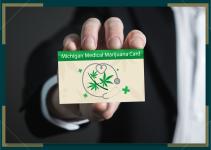 How To Get A Medical Marijuana Card in Michigan 2021