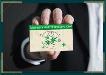 How To Get A Medical Marijuana Card in Minnesota 2021